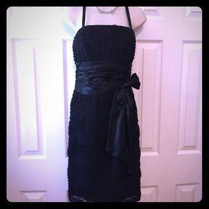 6d2b9192aa Dress Barn Prom Dresses for Women